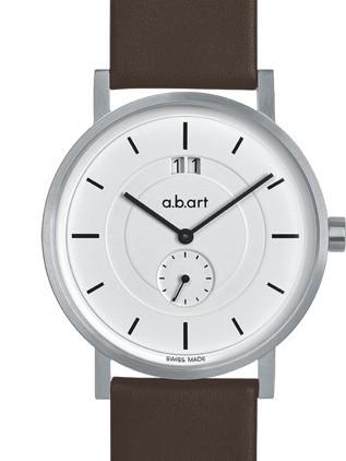 A.B.Art O serie O601
