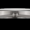 Botta Design uno plus 711010 quartz 44mm