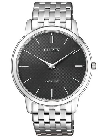 Citizen elegance  AR1130-81H