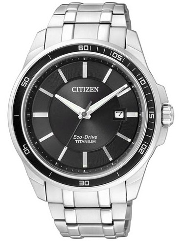 Citizen super titanium BM6920-51E