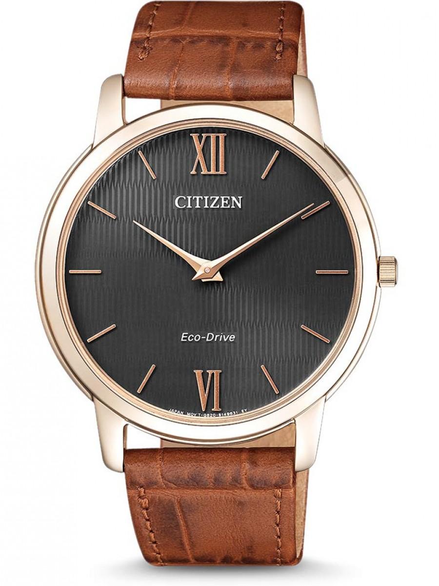 Citizen elegance  AR1133-15Y