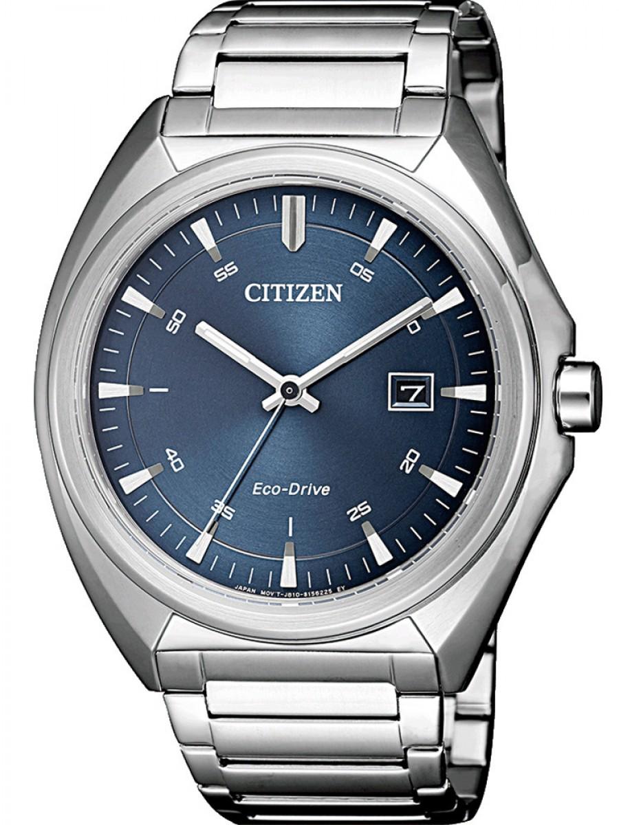 Citizen Sports AW1570-87l