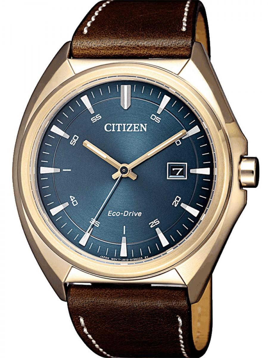 Citizen Sports AW1573-11L