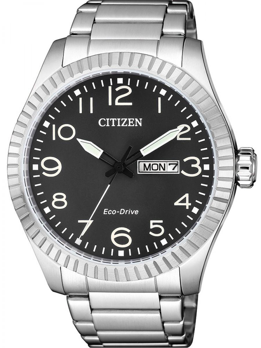 Citizen Sports bm8530-89e