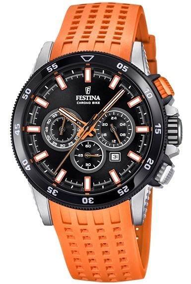 Festina Chrono Bike F20353/6