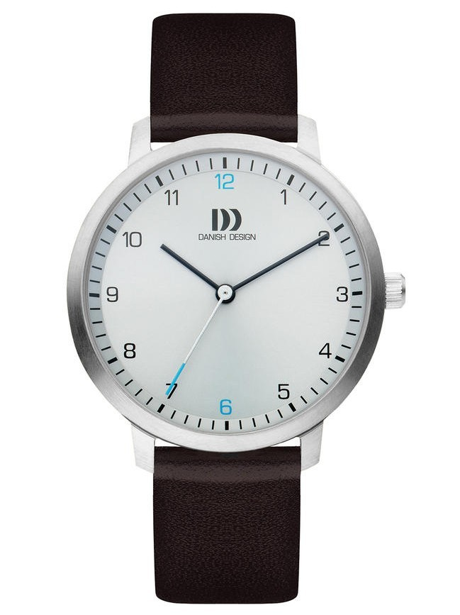 Danish Design stainless steel IV14Q1182