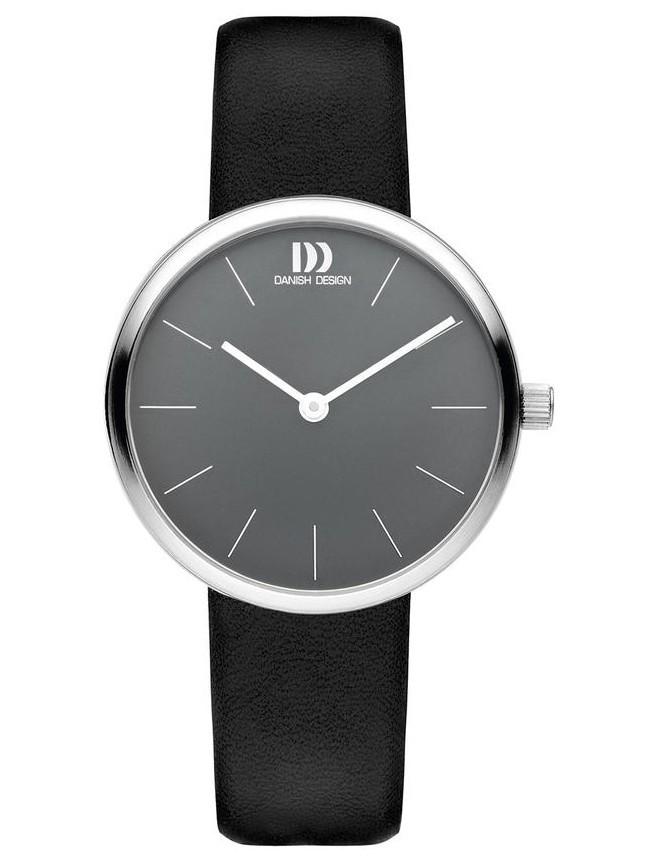 Danish Design stainless steel IV14Q1204