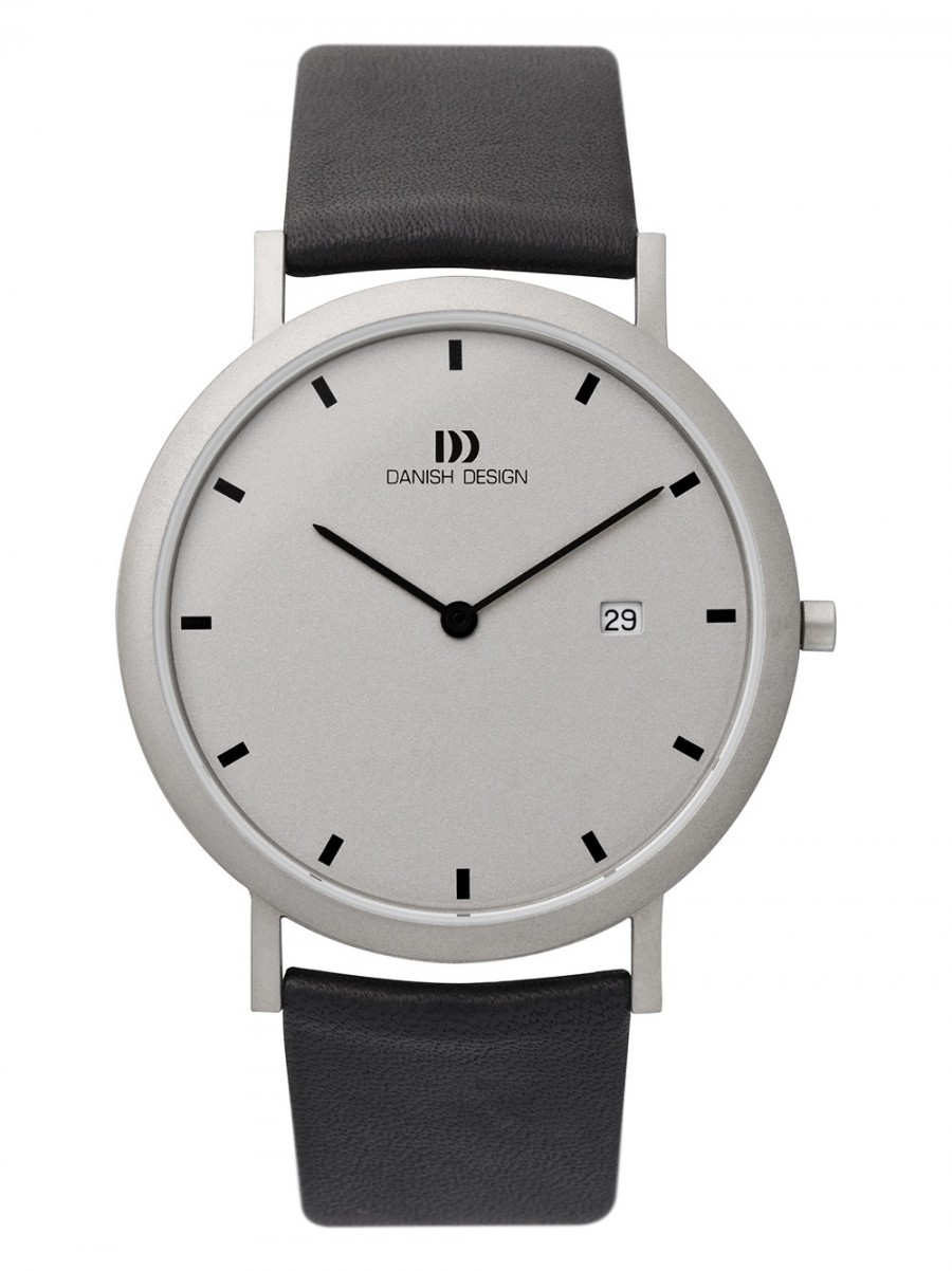 Danish Design Titanium IQ19Q881