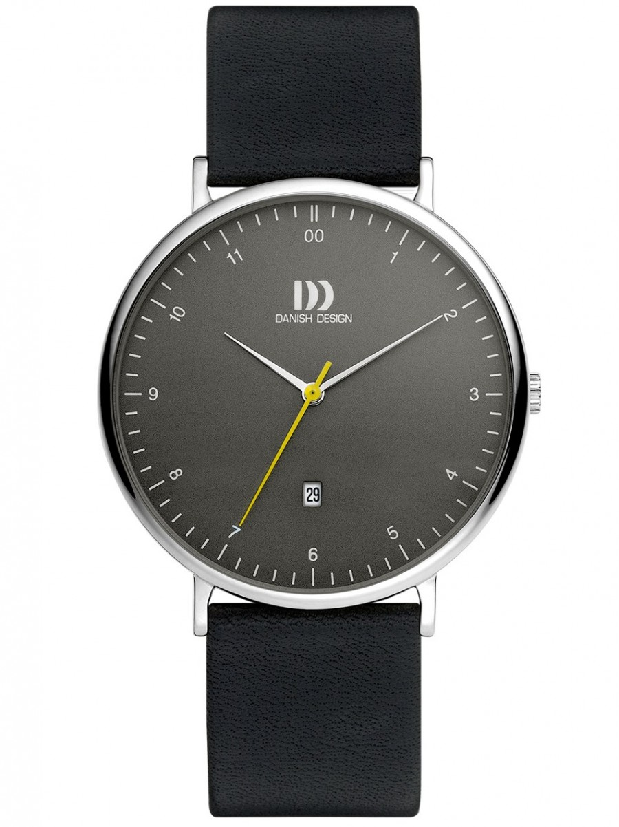 Danish Design stainless steel iq14q1188