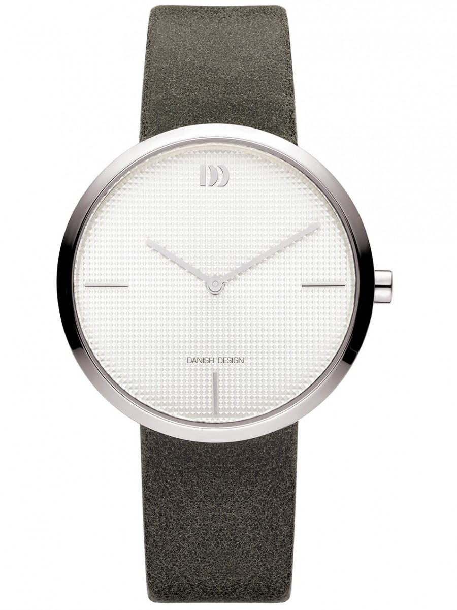 Danish Design stainless steel IV12Q1232
