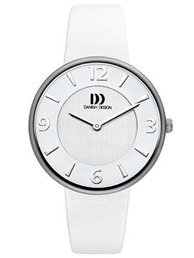 Danish Design stainless steel IV12Q1017