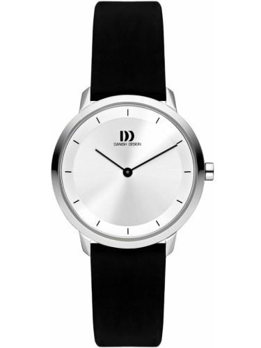 Danish Design stainless steel IV12Q1258