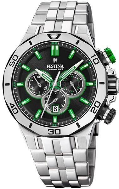 Festina Chrono Bike F20448/6