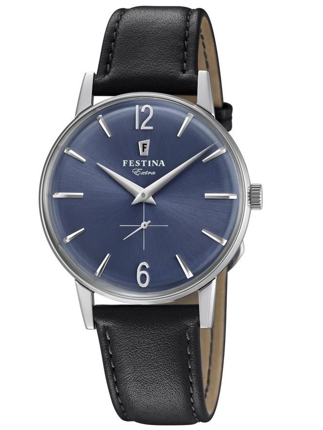 Festina extra 1948 f20248/3