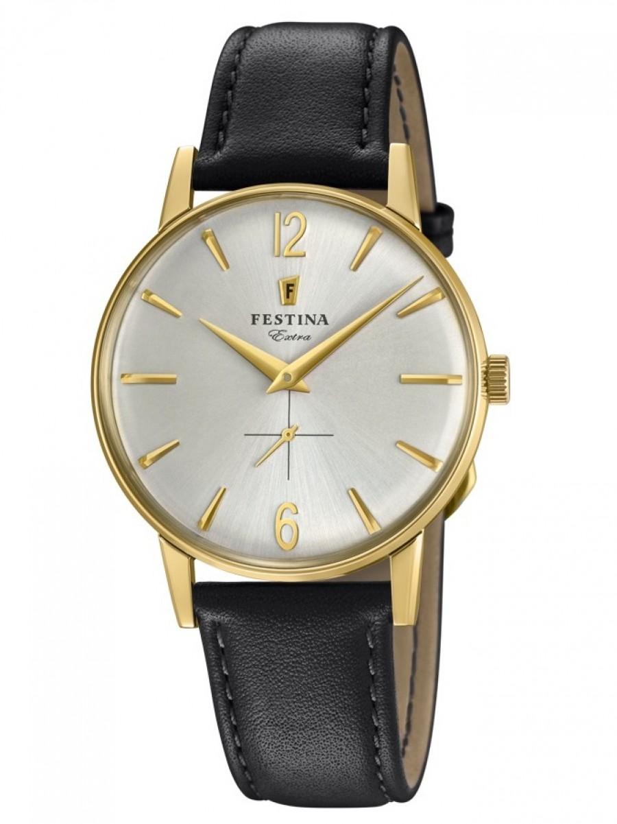 Festina extra 1948 f20249/2