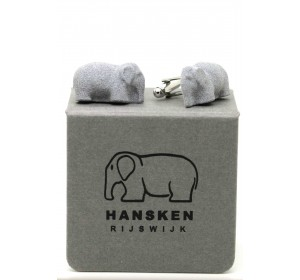 Hansken