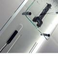 Huygens barometer Dingens k032.517