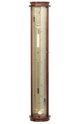 Huygens barometer Dingens k041.506