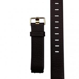 horlogeband