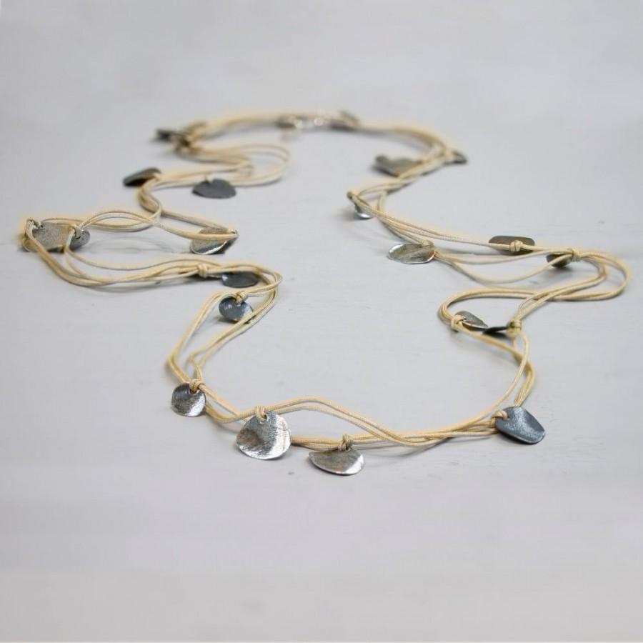 Jéh Jewels collier 20526