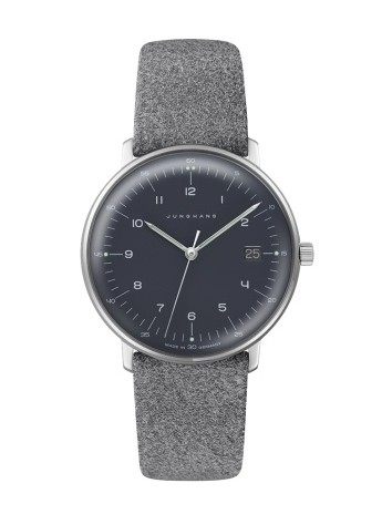 Junghans Max Bill Dames 047/4542.00