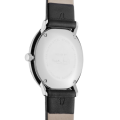 Junghans Max Bill Quartz 041/4465.00