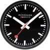 klok 25cm M990.clock.64SBB