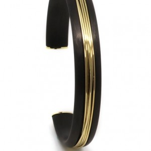 carbon armband