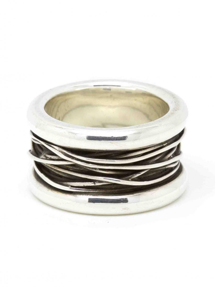 Vinx hollands Glorie ring 13mm zz