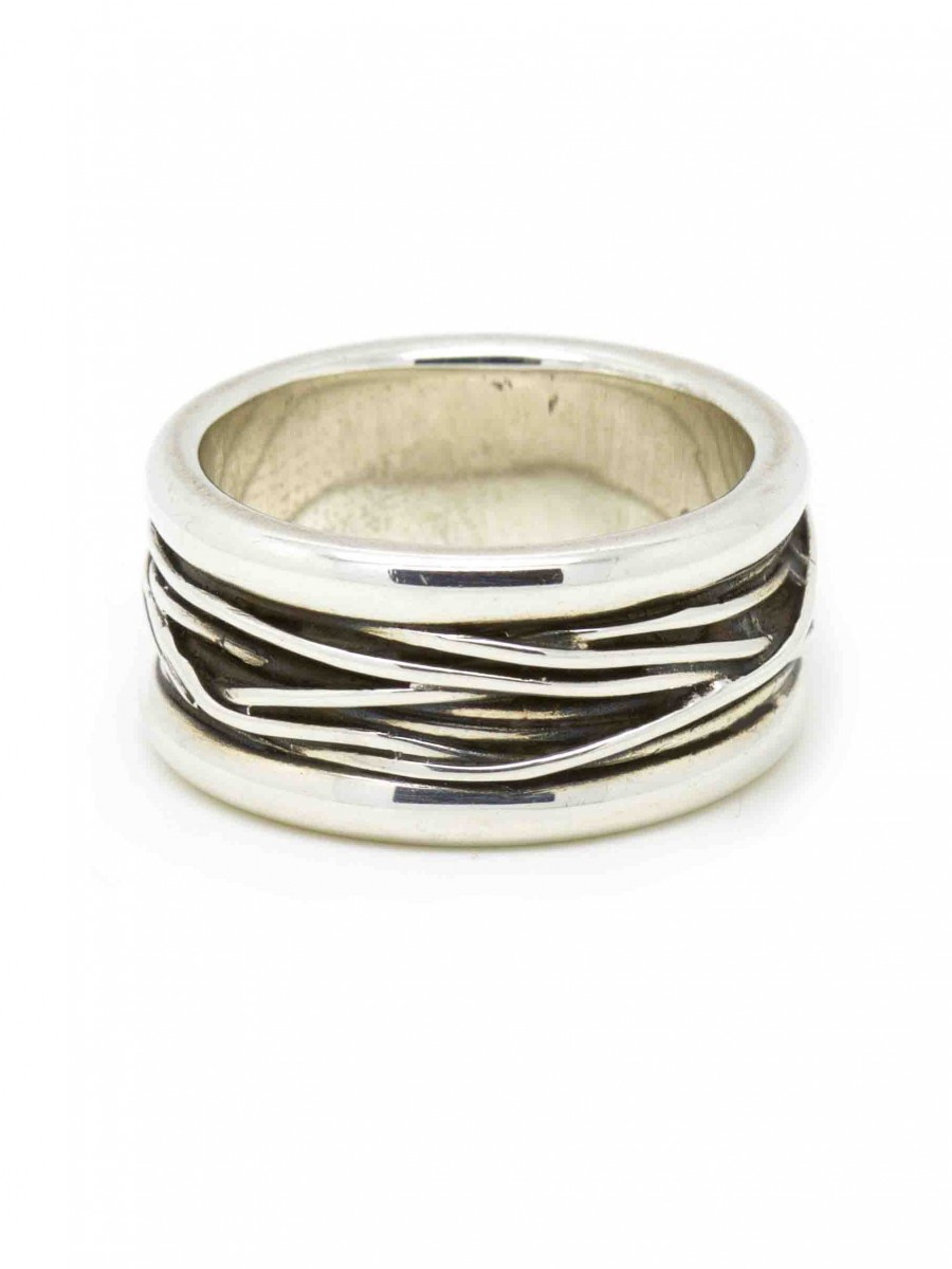 Vinx hollands Glorie ring 10mm zz